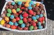 Velikonoční trhy na Smíchově