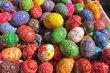 Velikonoční trhy na Smíchově - prodají se příští rok