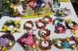 Velikonoční trhy na Smíchově - pár drobností