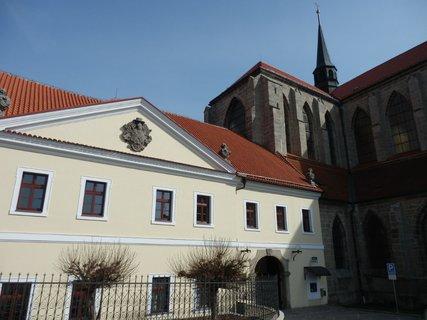 FOTKA - Kutná Hora - Sedlec