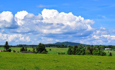 FOTKA - Naše krásná krajina