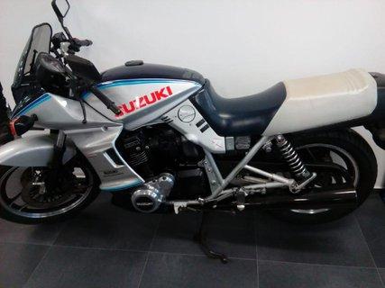 FOTKA - Motorky