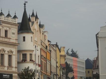 FOTKA - Muzeum Vysočiny