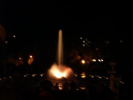 FOTKA - Marianky fontana velka