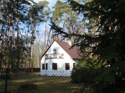 FOTKA - domek v Kersku