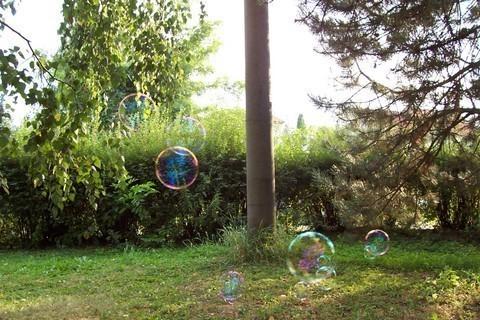 FOTKA - Bubliny oooo