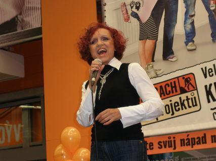 FOTKA - Hornbach