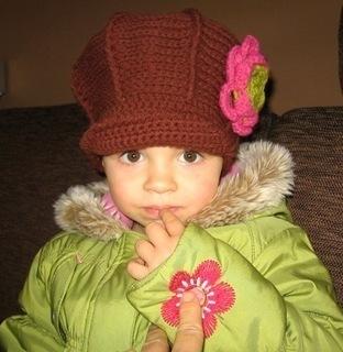FOTKA - Moje zlatíčko2