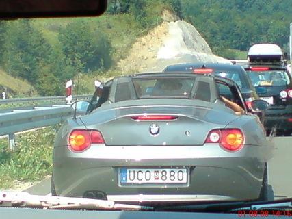 FOTKA - BMW