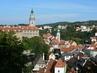 Český Krumlov 2008_037