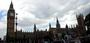 Big Ben a Parlament 2