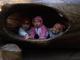 Naši 3 čertíci