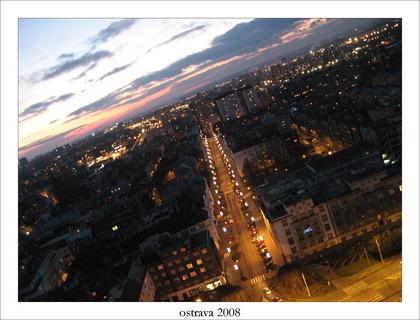 FOTKA - ostrava1