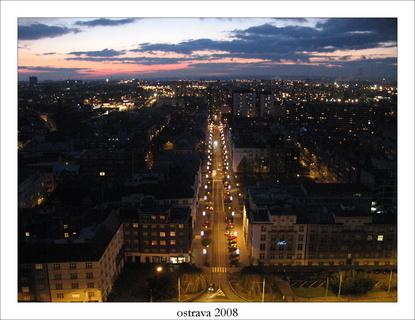 FOTKA - ostrava2