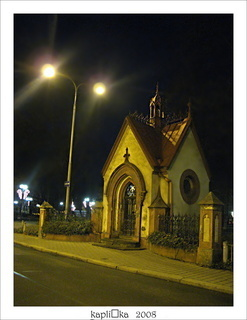 FOTKA - ostrava 2008