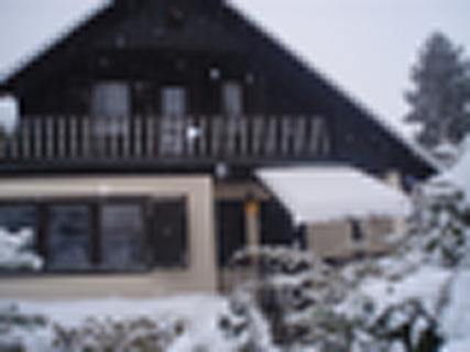 FOTKA - krása zimi