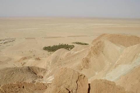 FOTKA - Sahara 1