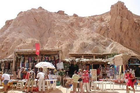 FOTKA - Sahara 2
