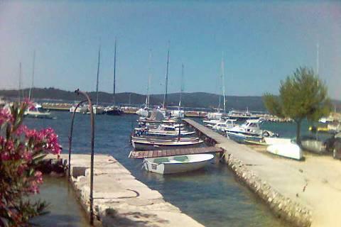 FOTKA - Chorvatsko 4