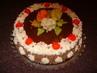 dortík k svátku