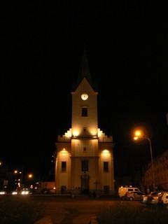 FOTKA - Zlín 2008_009