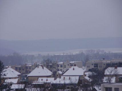 FOTKA - město