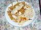 dnešní oběd- vařil syn