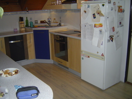 FOTKA - moje kuchy�
