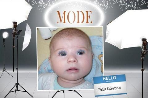 FOTKA - Nella