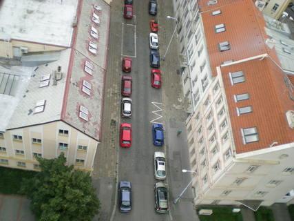 FOTKA - Nuselsk� �dol�,5