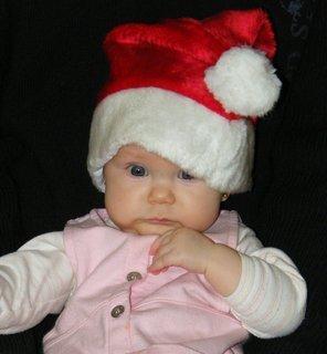 FOTKA - vánoční skřítek