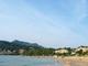 Pobřeží - Řecko