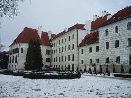 FOTKA - Třeboň,,,.