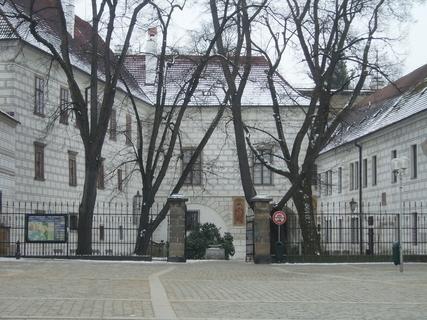 FOTKA - Třeboň,,,,,,,