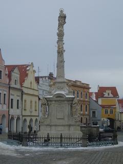 FOTKA - Třeboň,,,,,,,,x