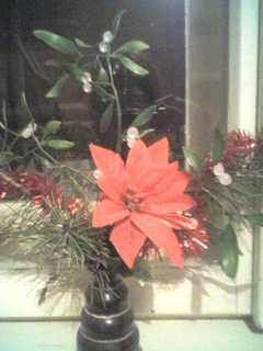 FOTKA - Vánoce  - dekorace