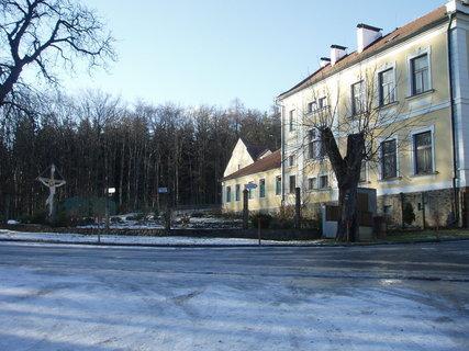 FOTKA - Lomec ( Netolicko)
