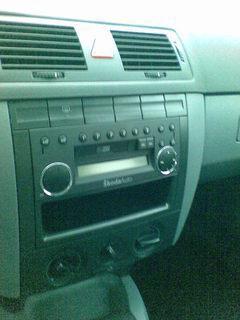 FOTKA - radio