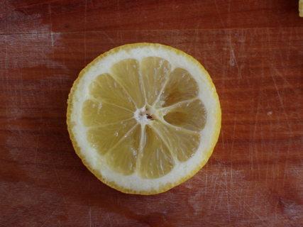 FOTKA - citron