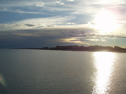 FOTKA - Moře - Caorle