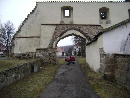 FOTKA - Krajina