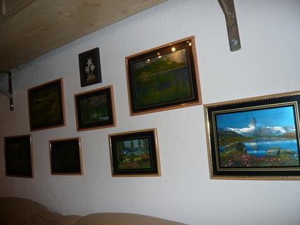 FOTKA - obrazy