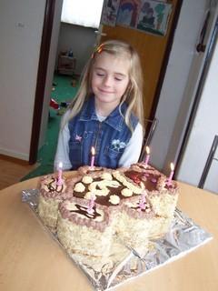 FOTKA - Oslava narozenin