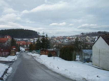 FOTKA - Brloh ...