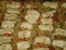 Zapékané těstoviny