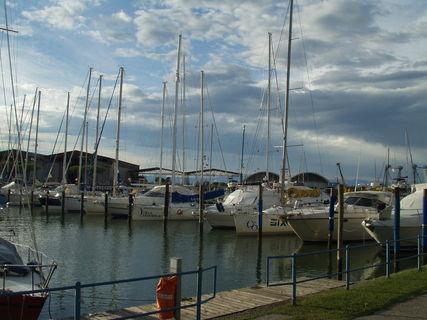 FOTKA - Jachty a plachetnice