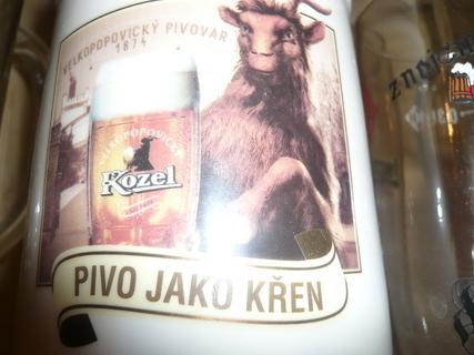FOTKA - na pivo