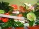 kytice s anturií