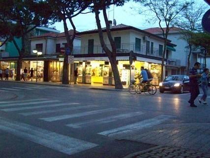 FOTKA - Venezia 20