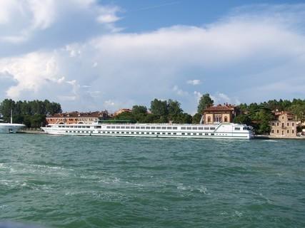 FOTKA - Venezia 24